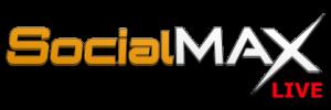 SocialMAX LIVE